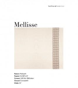 https://taffard.com/wp-content/uploads/2017/04/lucerne-brochure-ebook76-267x300.jpg