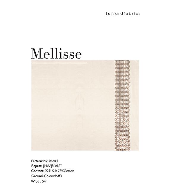 https://taffard.com/wp-content/uploads/2017/04/lucerne-brochure-ebook76.jpg
