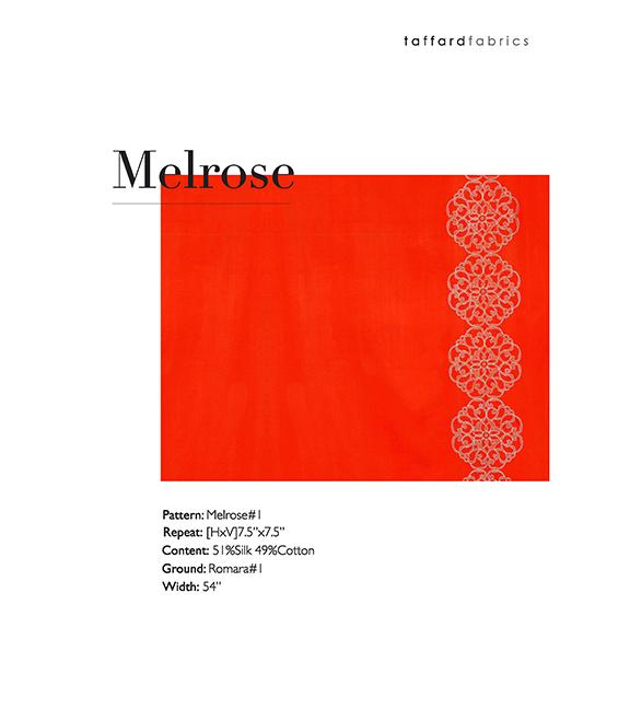 https://taffard.com/wp-content/uploads/2017/04/lucerne-brochure-ebook78.jpg