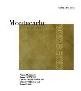 https://taffard.com/wp-content/uploads/2017/04/lucerne-brochure-ebook80-267x300.jpg