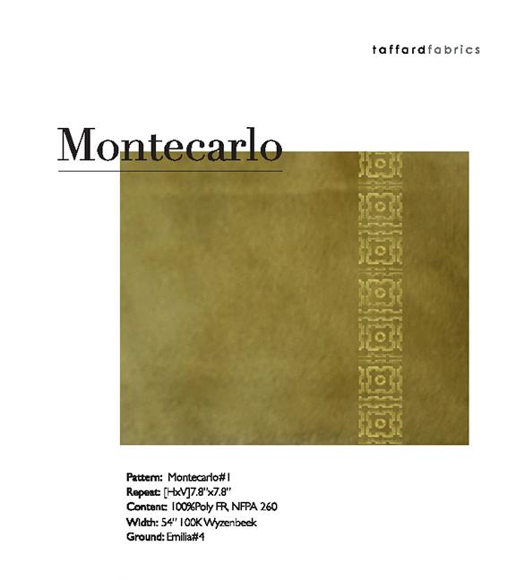 https://taffard.com/wp-content/uploads/2017/04/lucerne-brochure-ebook80.jpg