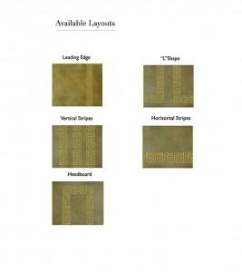 https://taffard.com/wp-content/uploads/2017/04/lucerne-brochure-ebook81-267x300.jpg