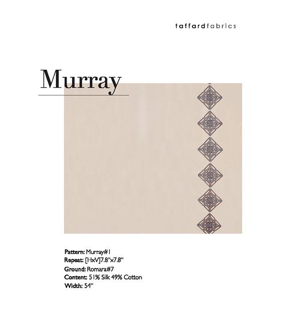 https://taffard.com/wp-content/uploads/2017/04/lucerne-brochure-ebook82.jpg