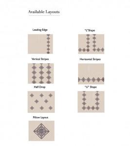 https://taffard.com/wp-content/uploads/2017/04/lucerne-brochure-ebook83-267x300.jpg