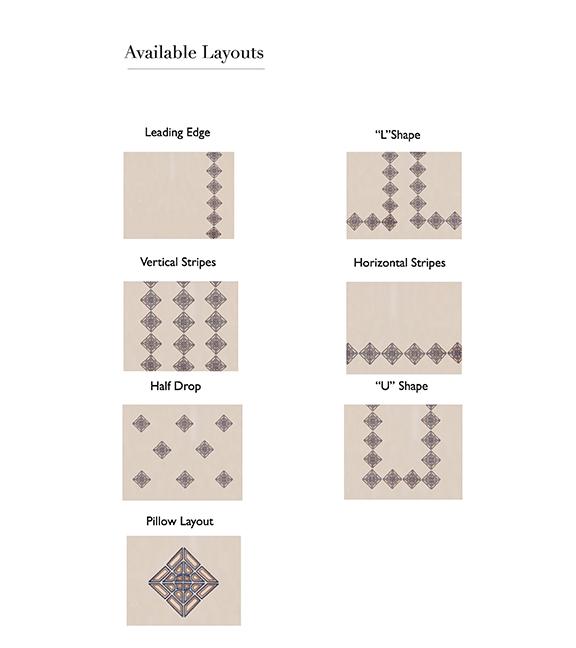 https://taffard.com/wp-content/uploads/2017/04/lucerne-brochure-ebook83.jpg