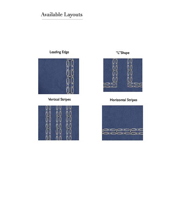 https://taffard.com/wp-content/uploads/2017/04/lucerne-brochure-ebook91.jpg