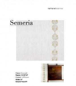 https://taffard.com/wp-content/uploads/2017/04/lucerne-brochure-ebook92-267x300.jpg