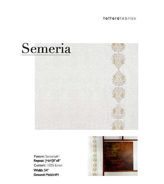 https://taffard.com/wp-content/uploads/2017/04/lucerne-brochure-ebook92.jpg