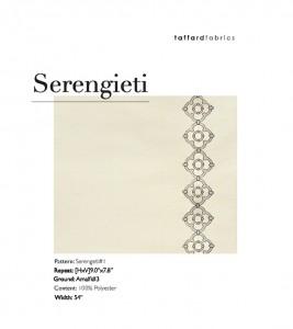 https://taffard.com/wp-content/uploads/2017/04/lucerne-brochure-ebook94-267x300.jpg