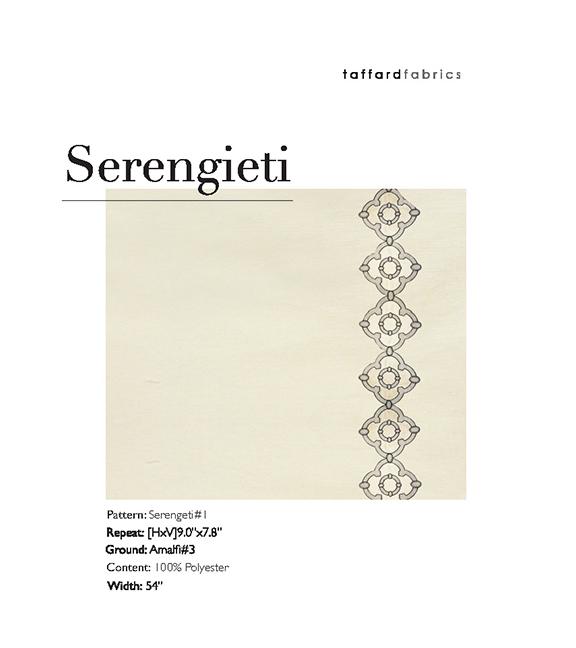 https://taffard.com/wp-content/uploads/2017/04/lucerne-brochure-ebook94.jpg