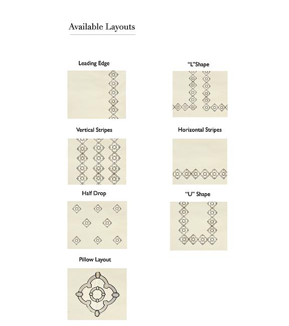 https://taffard.com/wp-content/uploads/2017/04/lucerne-brochure-ebook95.jpg