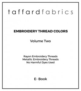Embroidery thread ebook V2 for website_Page_01