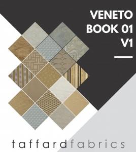 Veneto book01v1-01