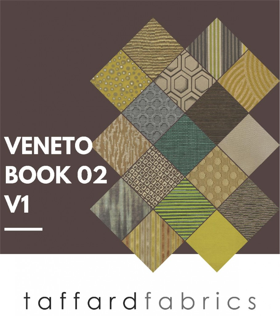 https://taffard.com/wp-content/uploads/2017/05/Veneto-book02v1-21-910x1024.jpg