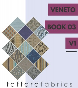 Veneto book03v1-01