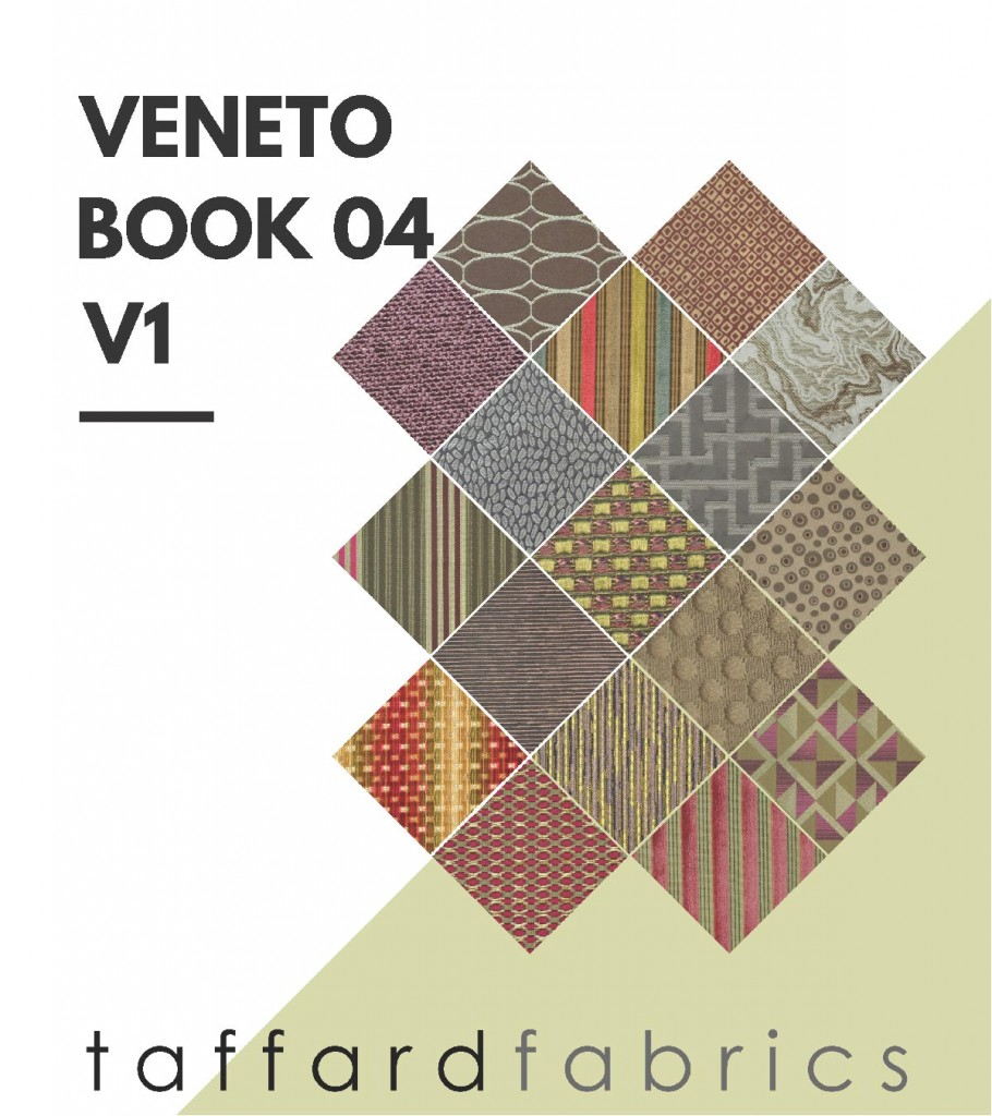 https://taffard.com/wp-content/uploads/2017/05/Veneto-book04v1-24-910x1024.jpg