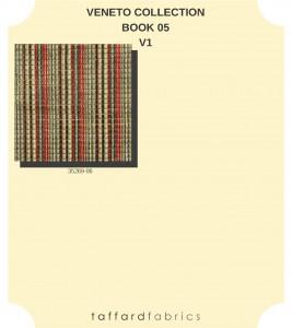 http://www.taffard.com/wp-content/uploads/2017/05/Veneto-book05v1-18-267x300.jpg