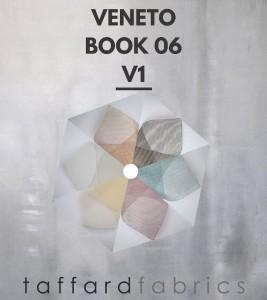 Veneto book06v1-01