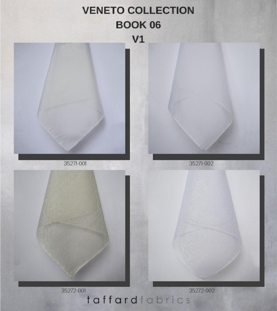https://taffard.com/wp-content/uploads/2017/05/Veneto-book06v1-02-911x1024.jpg