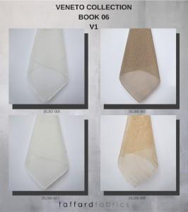 http://www.taffard.com/wp-content/uploads/2017/05/Veneto-book06v1-10-266x300.jpg