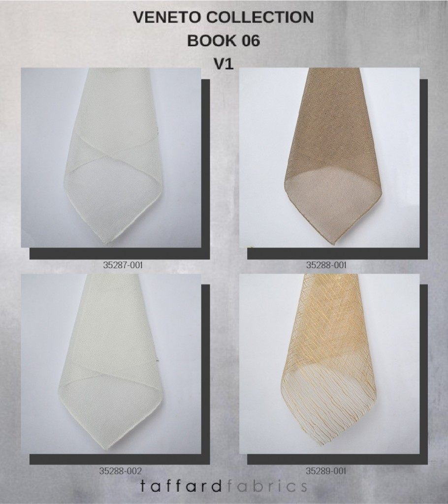 https://taffard.com/wp-content/uploads/2017/05/Veneto-book06v1-10-910x1024.jpg