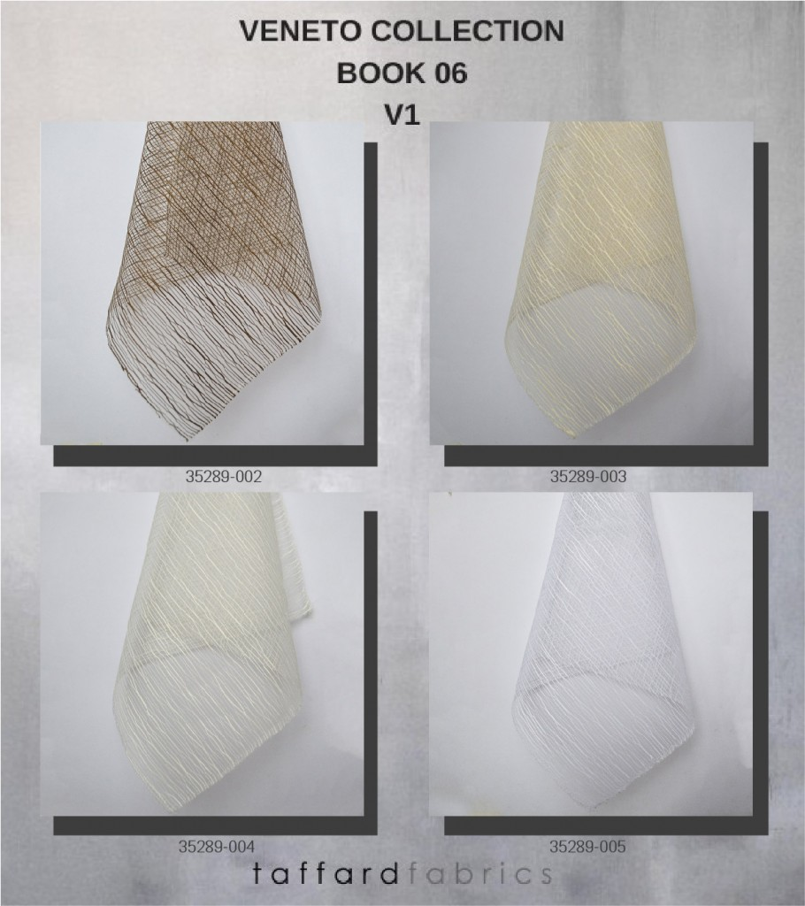 https://taffard.com/wp-content/uploads/2017/05/Veneto-book06v1-11-910x1024.jpg