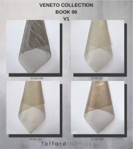 http://www.taffard.com/wp-content/uploads/2017/05/Veneto-book06v1-12-267x300.jpg