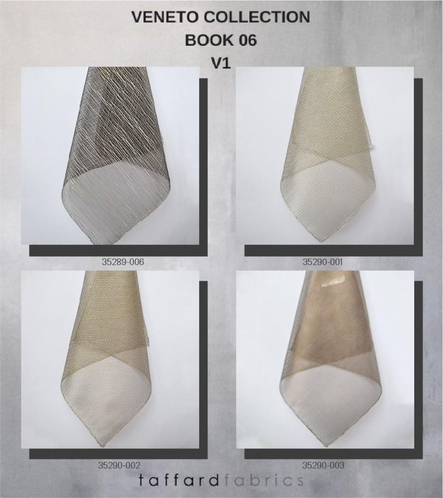 https://taffard.com/wp-content/uploads/2017/05/Veneto-book06v1-12-910x1024.jpg