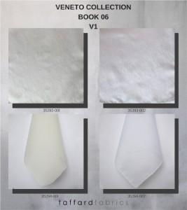 http://www.taffard.com/wp-content/uploads/2017/05/Veneto-book06v1-17-267x300.jpg