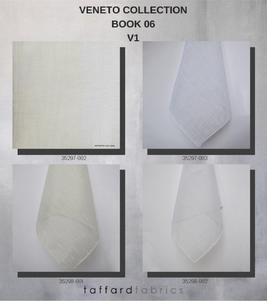 https://taffard.com/wp-content/uploads/2017/05/Veneto-book06v1-19-910x1024.jpg