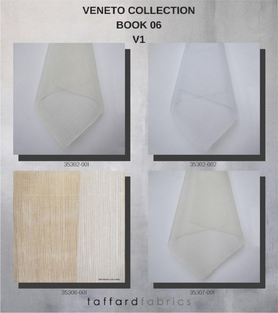 https://taffard.com/wp-content/uploads/2017/05/Veneto-book06v1-23-910x1024.jpg