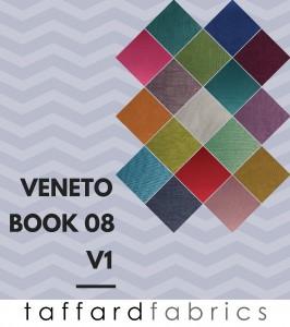 http://www.taffard.com/wp-content/uploads/2017/05/Veneto-book08v1-01-266x300.jpg