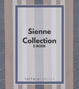 https://taffard.com/wp-content/uploads/2017/06/Sienne-Ebook-01-267x300.jpg