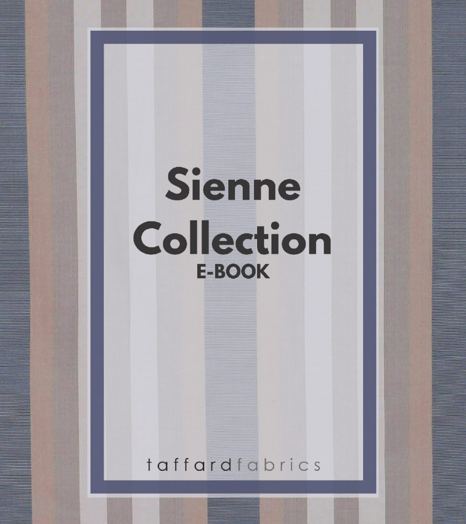 http://www.taffard.com/wp-content/uploads/2017/06/Sienne-Ebook-01-910x1024.jpg