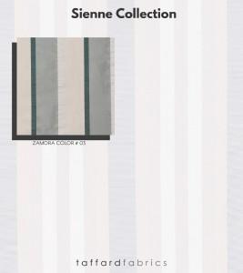 http://www.taffard.com/wp-content/uploads/2017/06/Sienne-Ebook-07-267x300.jpg