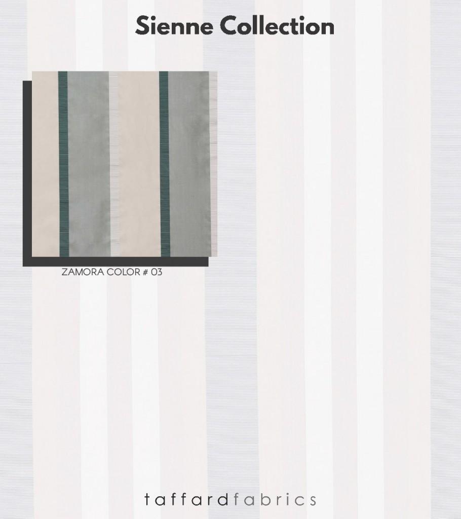 http://www.taffard.com/wp-content/uploads/2017/06/Sienne-Ebook-07-910x1024.jpg