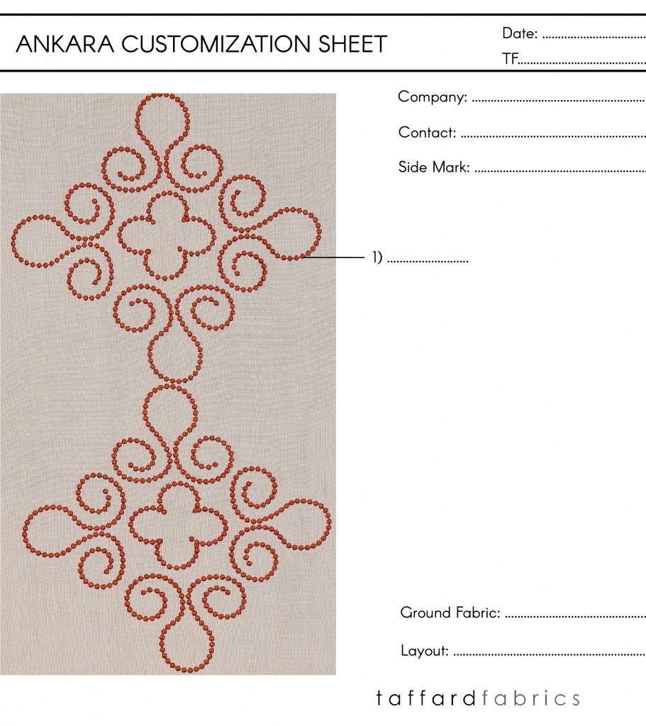http://www.taffard.com/wp-content/uploads/2017/07/Borders-customization-sheets-for-clients-03-911x1024.jpg