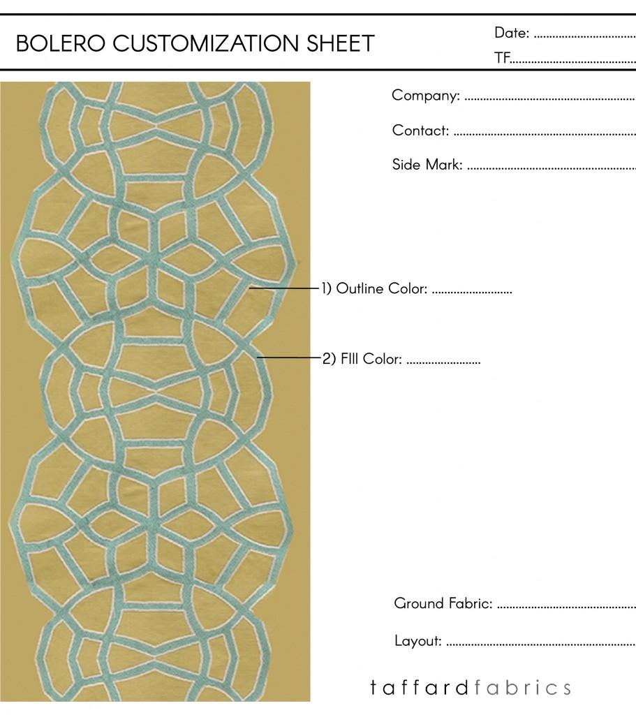http://www.taffard.com/wp-content/uploads/2017/07/Borders-customization-sheets-for-clients-06-911x1024.jpg