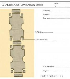 http://www.taffard.com/wp-content/uploads/2017/07/Borders-customization-sheets-for-clients-22-267x300.jpg