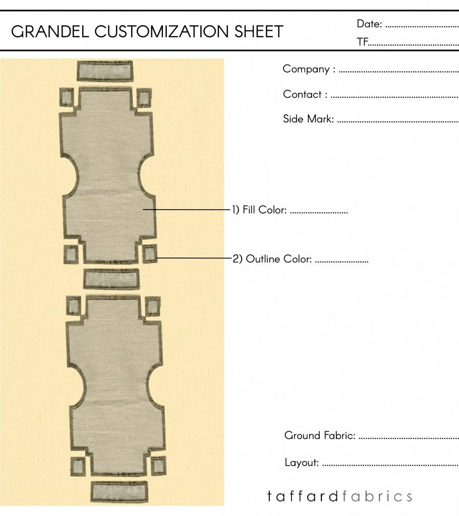 http://www.taffard.com/wp-content/uploads/2017/07/Borders-customization-sheets-for-clients-22-910x1024.jpg
