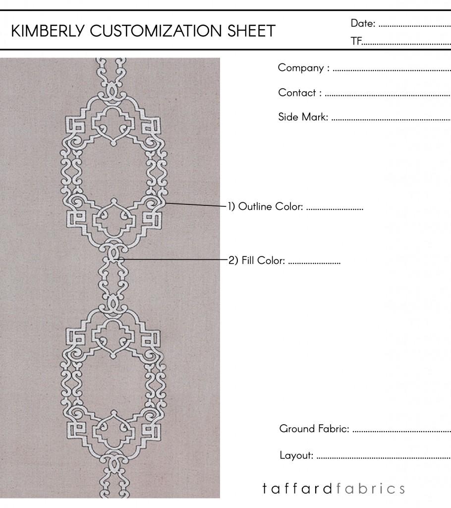 http://www.taffard.com/wp-content/uploads/2017/07/Borders-customization-sheets-for-clients-28-910x1024.jpg