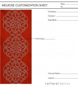 http://www.taffard.com/wp-content/uploads/2017/07/Borders-customization-sheets-for-clients-37-267x300.jpg