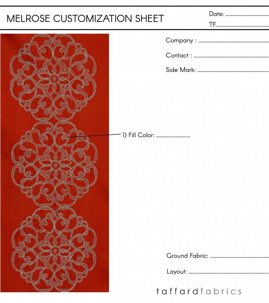 http://www.taffard.com/wp-content/uploads/2017/07/Borders-customization-sheets-for-clients-37-910x1024.jpg