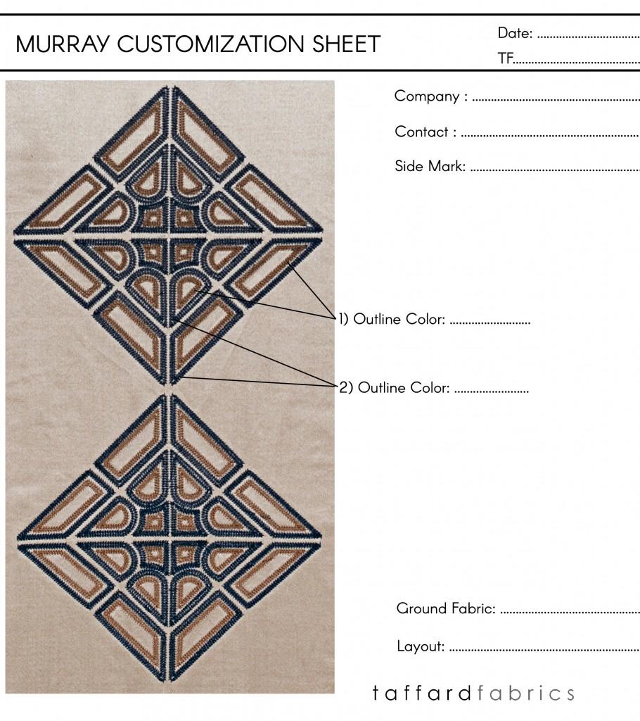 http://www.taffard.com/wp-content/uploads/2017/07/Borders-customization-sheets-for-clients-39-910x1024.jpg