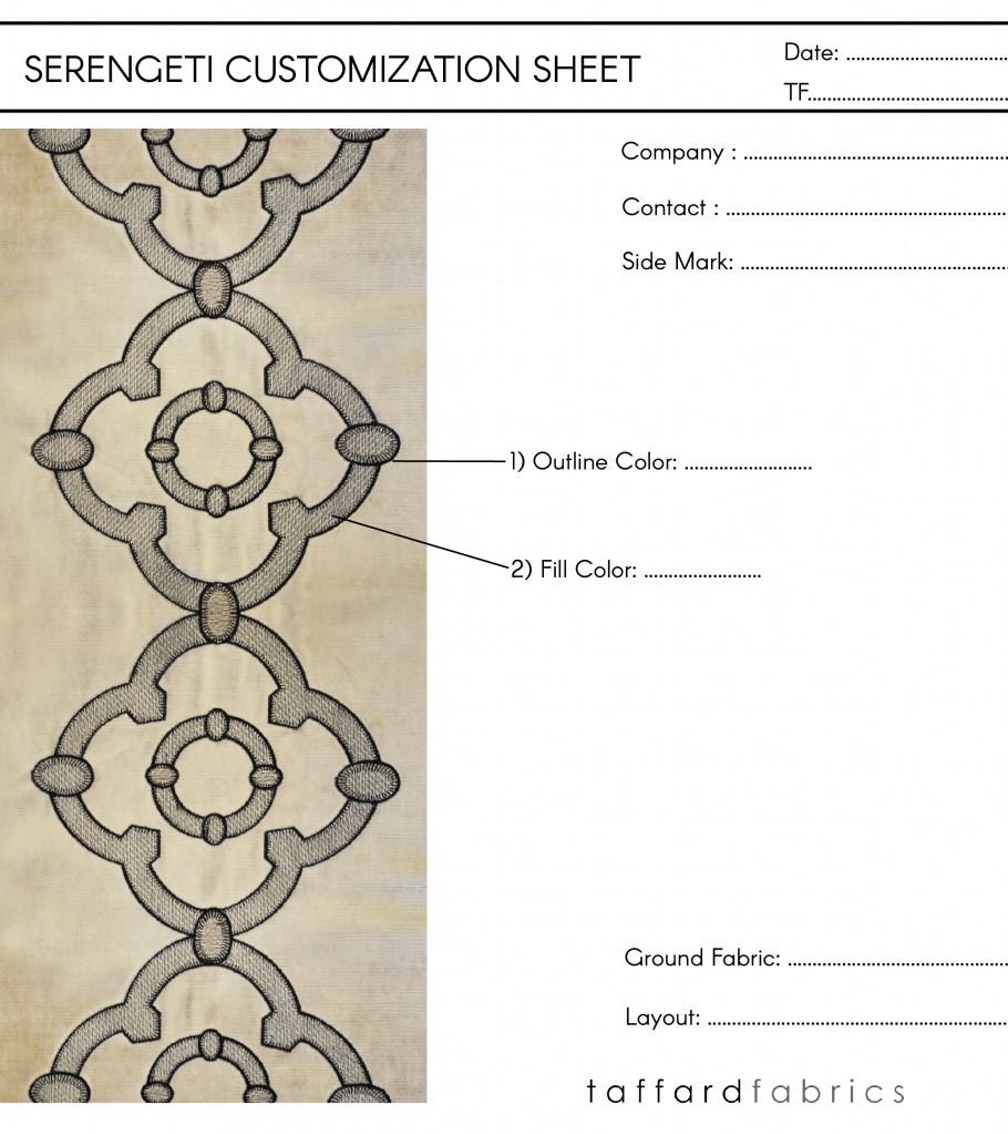 http://www.taffard.com/wp-content/uploads/2017/07/Borders-customization-sheets-for-clients-44-910x1024.jpg
