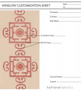 http://www.taffard.com/wp-content/uploads/2017/07/Borders-customization-sheets-for-clients-50-267x300.jpg