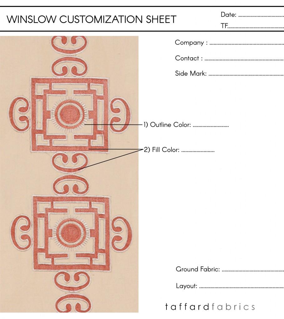 http://www.taffard.com/wp-content/uploads/2017/07/Borders-customization-sheets-for-clients-50-911x1024.jpg