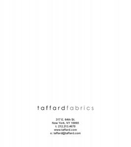 http://www.taffard.com/wp-content/uploads/2017/07/Borders-customization-sheets-for-clients-52-267x300.jpg