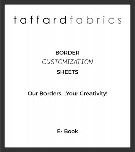 https://taffard.com/wp-content/uploads/2017/07/Borders-customization-sheets-for-clients-cover-267x300.jpg
