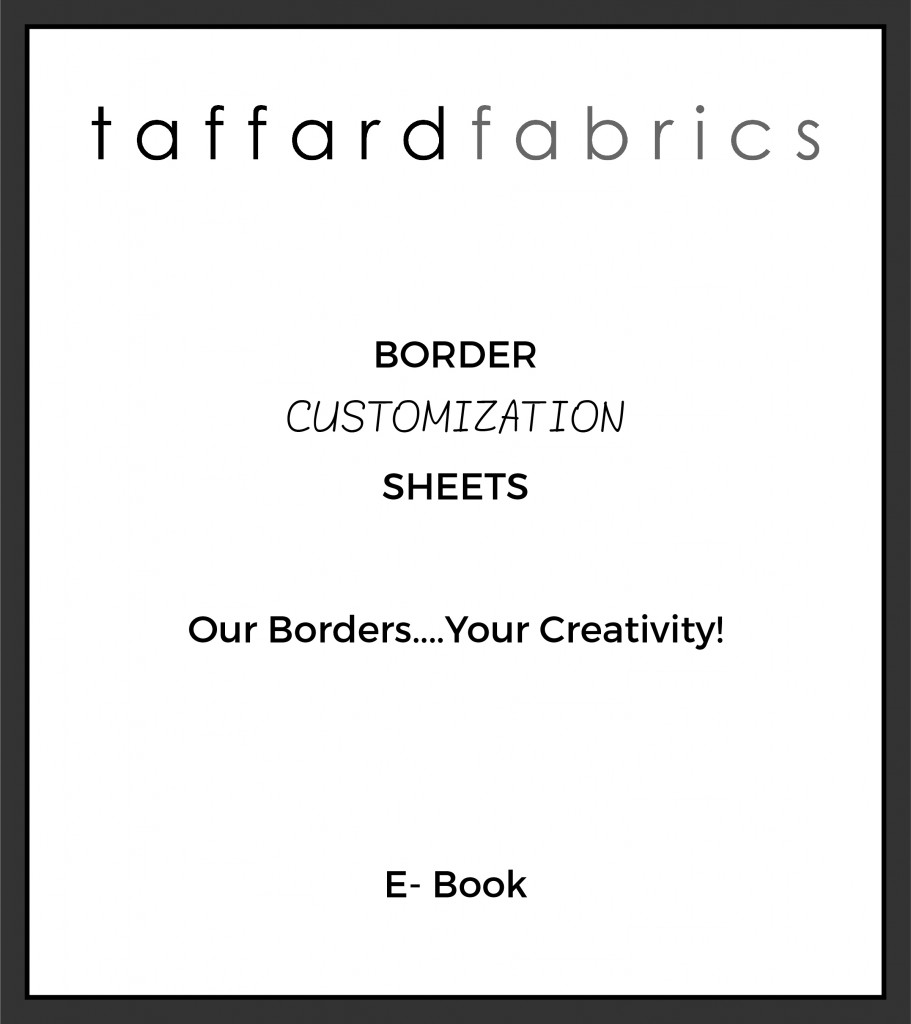 https://taffard.com/wp-content/uploads/2017/07/Borders-customization-sheets-for-clients-cover-911x1024.jpg